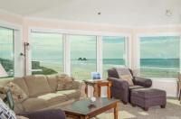 Seaview Condos #403 Image