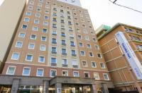 Toyoko Inn Atami Ekimae Image