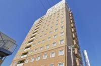 Toyoko Inn Gifu-Hashima-Eki Shinkansen Minami-Guchi Image