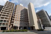 Toyoko Inn Hakata-Eki Minami Image