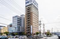 Toyoko Inn Kakegawa-Eki Shinkansen-Minami-Guchi Image