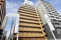 Toyoko Inn Kobe Sannomiya No.1 Image