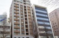 Toyoko Inn Kumamoto Kotsu Center Mae Image