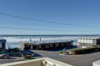 Surftides Plaza #153 Image