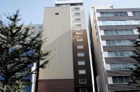 Toyoko Inn Nagoya Sakae Image