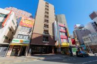 Toyoko Inn Nagoya-Eki Shin-Kansen-Guchi Image