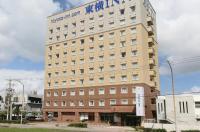 Toyoko Inn Okinawa Ishigaki-Jima Image
