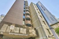 Toyoko Inn Osaka Shinsaibashi Nishi Image