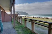 Pacific Sands Resort #14 Image