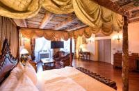 Iron Gate Hotel & Suites Image