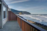 Pacific Sands Resort # 21 Image