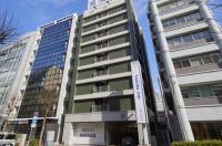 Toyoko Inn Yokohama Minatomirai-Sen Nihon-Odori Ekimae Image