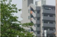 Toyoko Inn Yokohama Nishi-Guchi Image