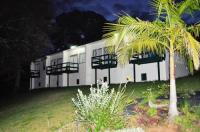 Casablanca Motel Image