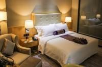 Golden Phoenix International Hotel Image