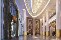 Wuhan Youyi International Hotel Image