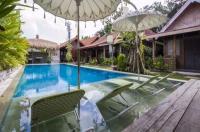 Roemah Peranakan Bali Hotel Image