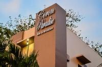 Coron Paradise Bed & Breakfast Image