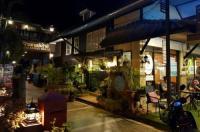 Baan Fai Guesthouse Image