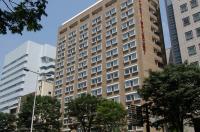 Library Hotel Higashi Nibancho Image