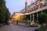 Hotel Babylon International Image