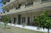 Lotus Apart'hotel Image