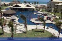 Beach Place Resort Image