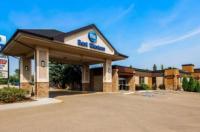 Best Western Wayside Inn Image