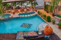 Pier Uno Dive Resort Image