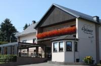 Gasthaus Pension Geimer Image