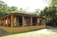 Jureia Hostel Image