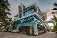 Raj Residency Image