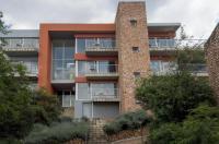 Orangerie Guest House Image