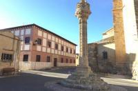 En El Camino Image
