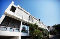 HI - São Pedro do Sul Youth Hostel Image