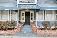 Buckner- R.K. Hostel Image