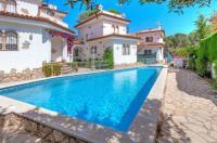Villa Casa Estrella Image