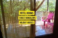 Hotel Roca Verde Monteverde Image