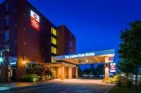 Best Western Plus The Arden Park Hotel Image