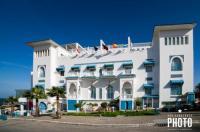 Hôtel Palais du Calife Riad & Spa Image
