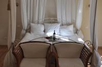 Hotel Porto-Fino Image