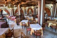 Hotel Restaurante El Castillo Image