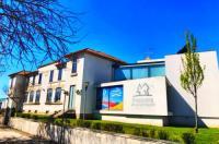 HI Hostel Vila Nova de Cerveira - Pousada de Juventude Image