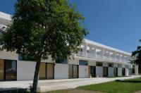 Pousada de Juventude de Viana do Castelo Image