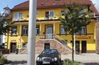 Hotel Gasthof Zum Schwanen Image