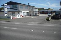 554 Moana Court Motel Image