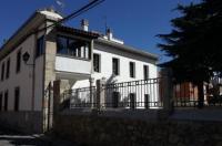 Casa del Cura Image