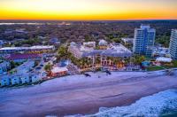 Vero Beach Hotel & Spa, A Kimpton Hotel Image