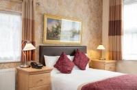 Roseview Alexandra Palace Hotel Image