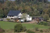 Ginsberger Heide Image